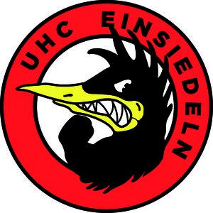 UHC Einsiedeln