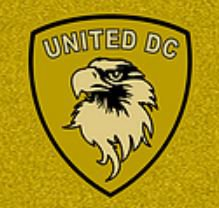 UNITED DEAF CLUB