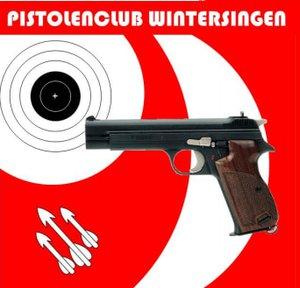 Pistolenclub Wintersingen