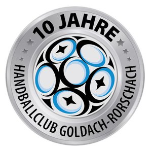 Handballclub Goldach-Rorschach