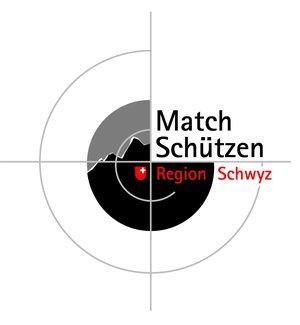 Matchschützen Region Schwyz