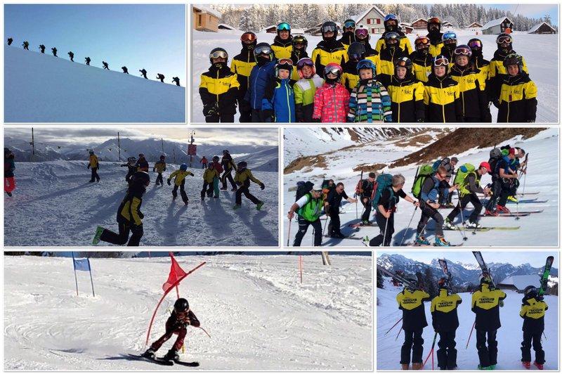 Skiclub Rieden
