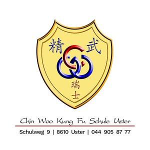 Chin Woo Kampfkunst Schule Uster