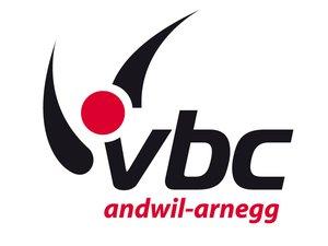 VBC Andwil-Arnegg
