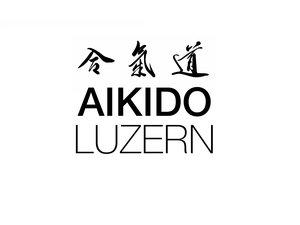 Aikido-Luzern