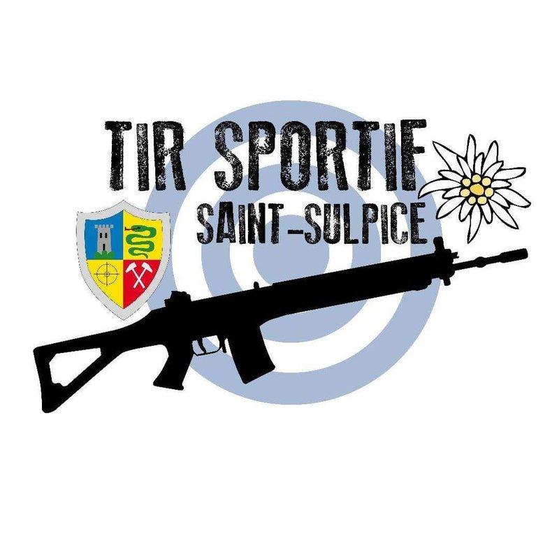 Société de tir sportif Saint-Sulpice