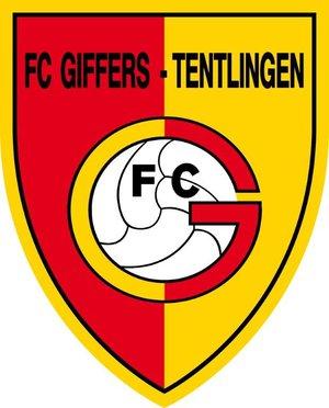 FC Giffers-Tentlingen