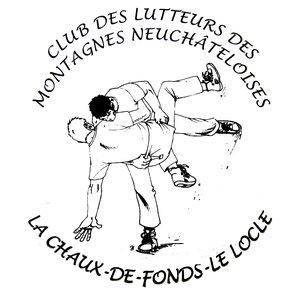 Club des lutteurs des Montagnes Neuchâteloises