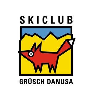 Skiclub Grüsch Danusa