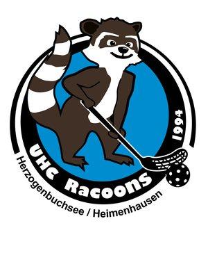 Uhc Racoons Herzogenbuchsee-Heimenhausen