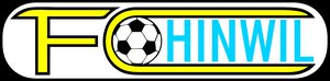 FC HINWIL