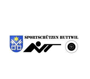 Sportschützen Huttwil