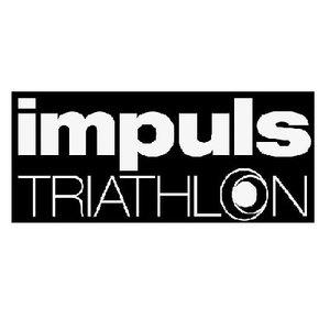 Impuls Triathlon Club