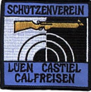 Schützenverein Lüen-Castiel-Calfreisen