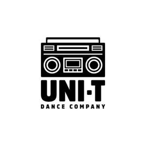 UNI-T Dance Company