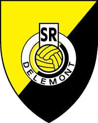 SR Delémont section vétérans