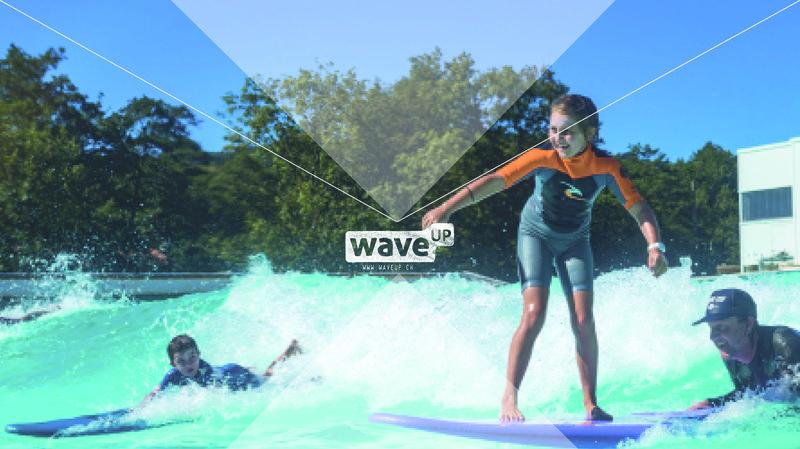 waveup