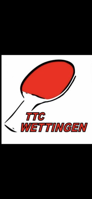TTC Wettingen