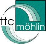 TTC Möhlin