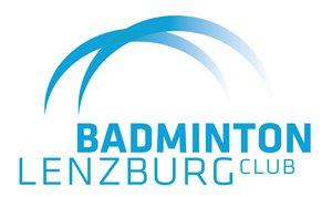 BC Lenzburg