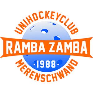 Unihockeyclub Ramba Zamba Merenschwand