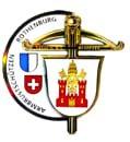 Armbrustschützen Rothenburg