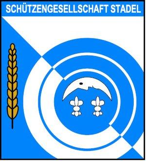 Schützengesellschaft Stadel