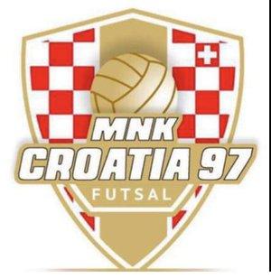 MNK Croatia Appenzell