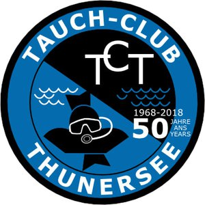 Tauch-Club Thunersee (TCT)