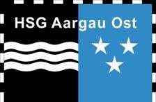 HSG Aargau Ost