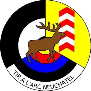 Tir à l'Arc Neuchâtel