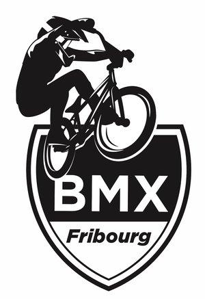 BMX Fribourg