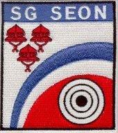 Schützengesellschaft Seon