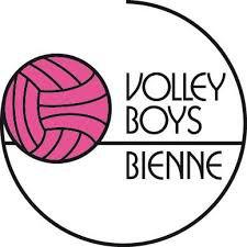 Volleyboys Bienne