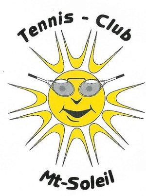 Tennis club Mont-Soleil