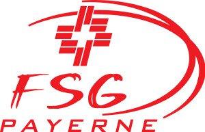 FSG Payerne