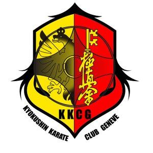 Kyokushin Karaté Club Genève