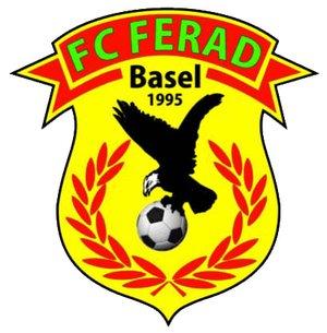 FC FERAD