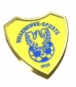 Villeneuve Sports
