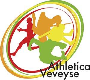 Athletica Veveyse