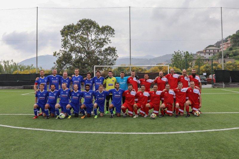 FC Ansaldo Energia