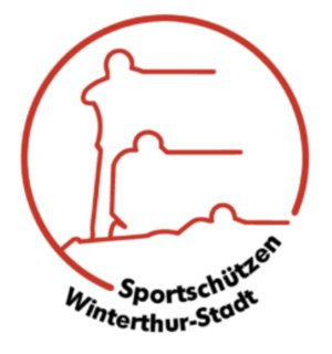Sportschützen Winterthur-Stadt