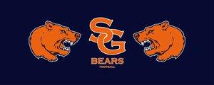 AFC St. Gallen Bears