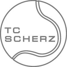 Tennisclub Scherz