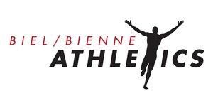 Biel/Bienne Athletics