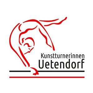 Kunstturnerinnen Uetendorf