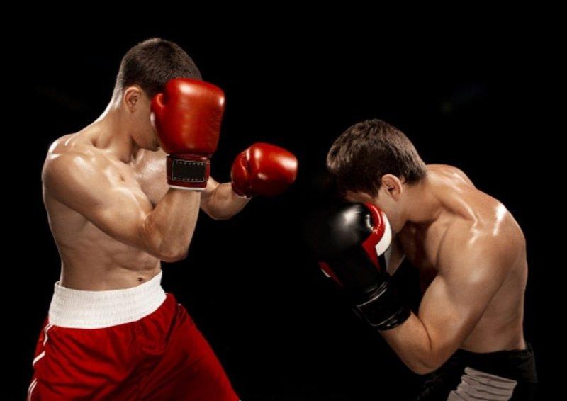Boxing Club Luzern