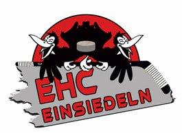 EHC Einsiedeln