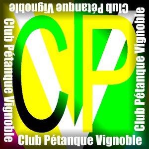 Club Pétanque Vignoble
