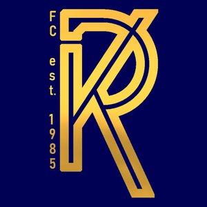 FC Kollbrunn-Rikon